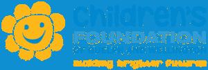 CFGW_Logo