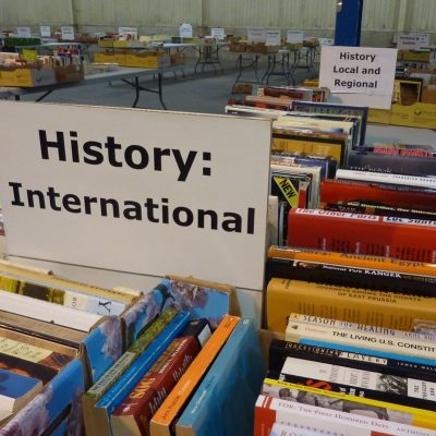 history_international