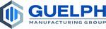 guelphmanufacturing_sm