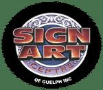 sign-art-centre-of-guelph-logo