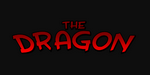 theDragon